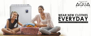 wear-new-clothes-everyday-shinco-banner-3