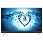 SHINCO Full HD Smart LED TV