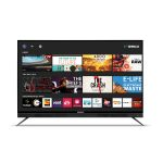 Quantum Luminit Smart LED TV