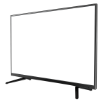 SHINCO FHD LED TV