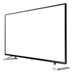 SHINCO Smart LED TV